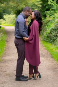 Athlone Westmeath Engagement Photographer