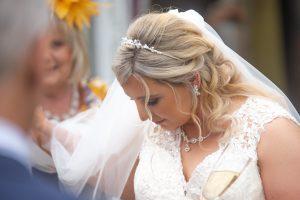 Wedding photographer in Athlone Westmeath